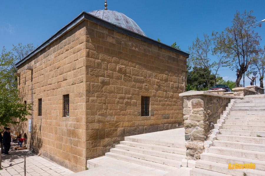 Harput, Elazığ
